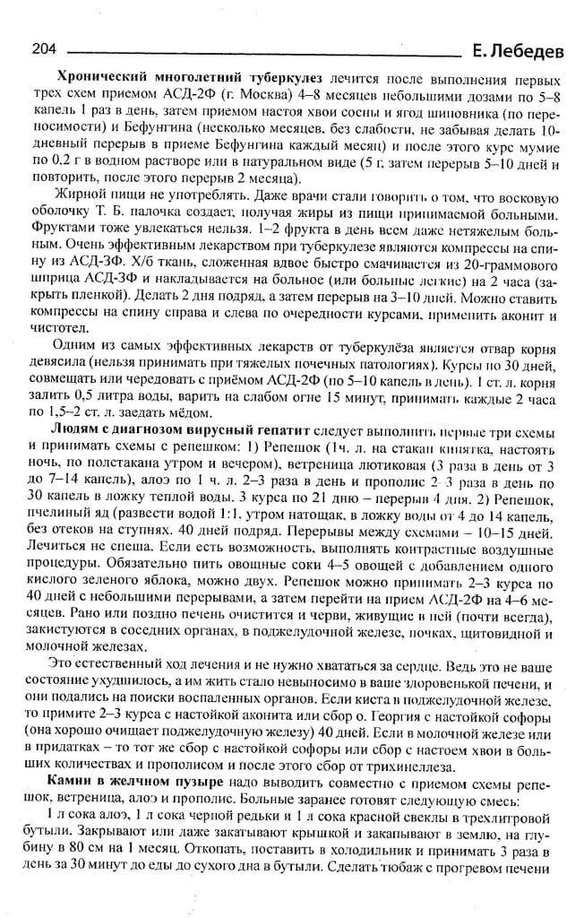 page204z