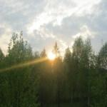 sunlight4